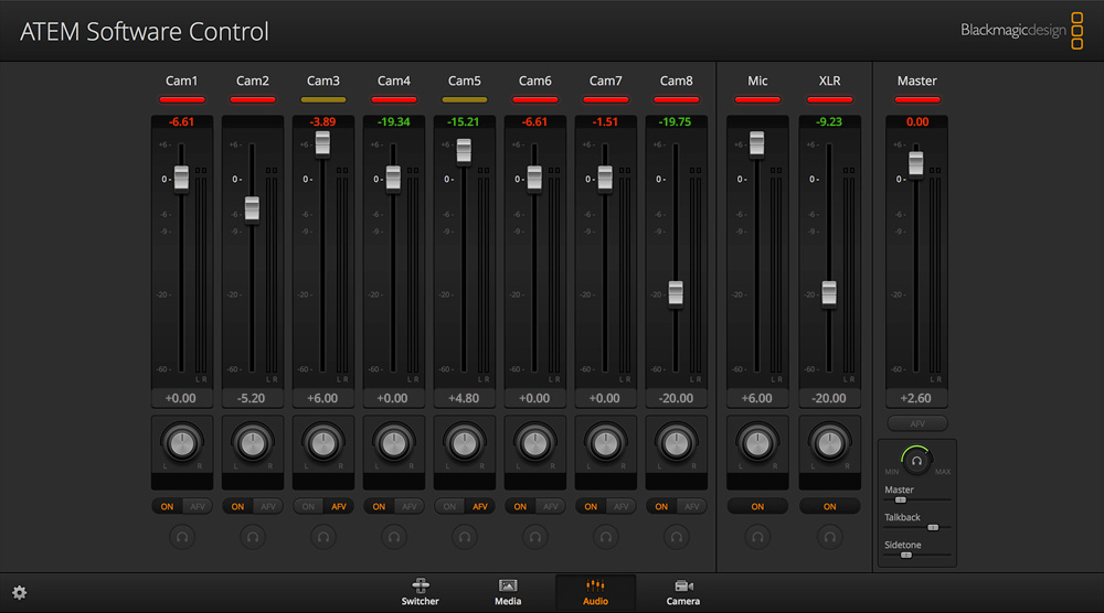 audio-mixer-animate-en